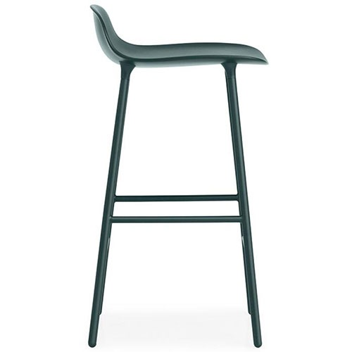 form-stool-metal-legs_36