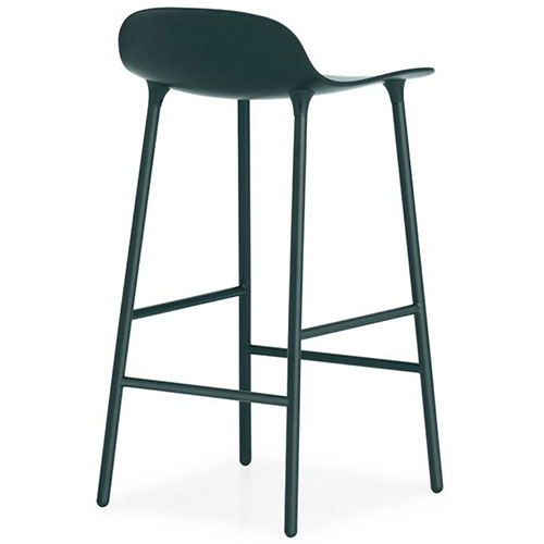 form-stool-metal-legs_37