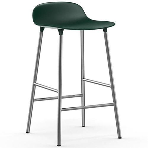 form-stool-metal-legs_38