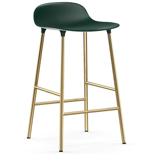 form-stool-metal-legs_39