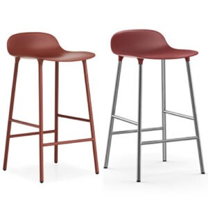 form-stool-metal-legs_f