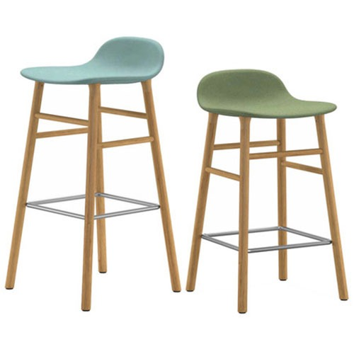 form-stool-wood-legs-upholstered_01