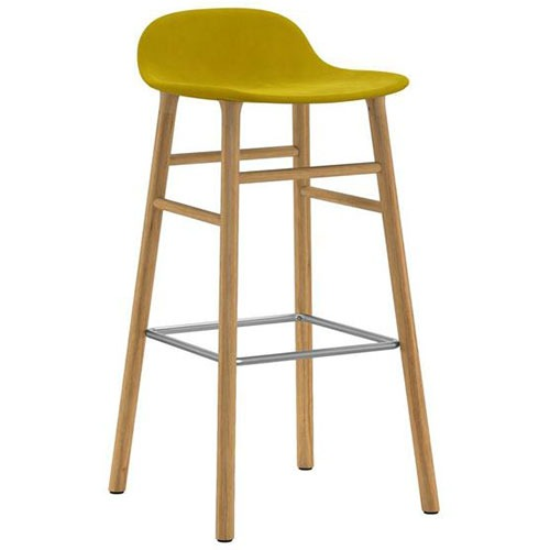 form-stool-wood-legs-upholstered_03