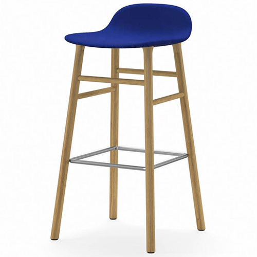 form-stool-wood-legs-upholstered_04