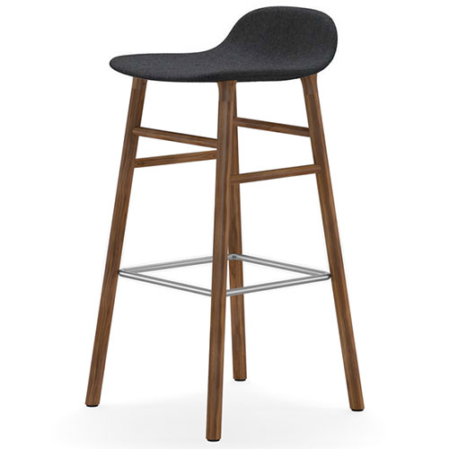 form-stool-wood-legs-upholstered_05