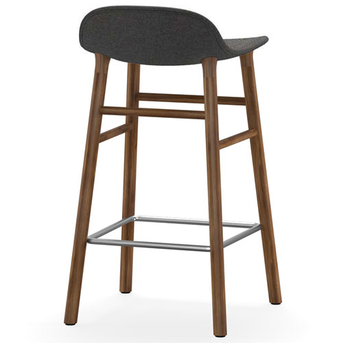 form-stool-wood-legs-upholstered_06
