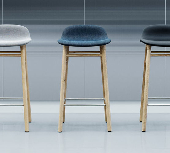 form-stool-wood-legs-upholstered_07