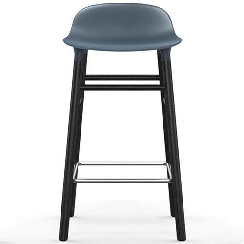 form-stool-wood-legs_02