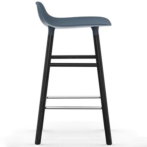 form-stool-wood-legs_03