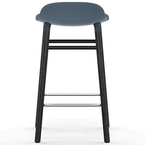 form-stool-wood-legs_04