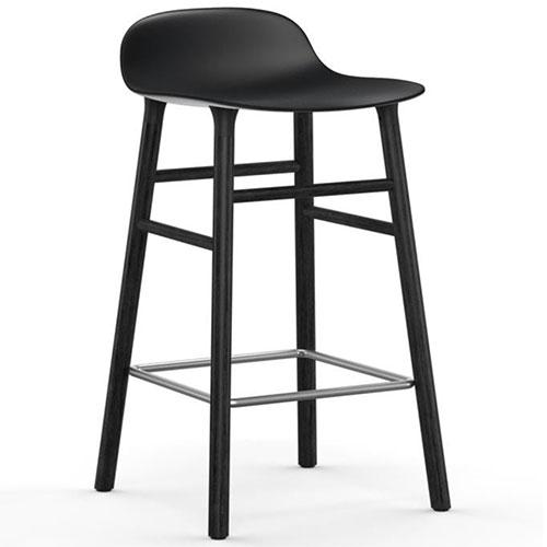 form-stool-wood-legs_05
