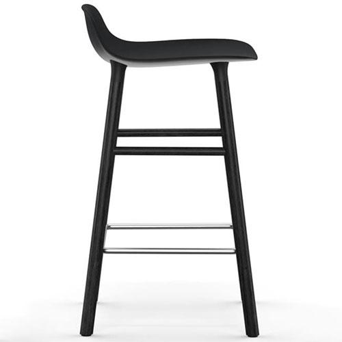 form-stool-wood-legs_07