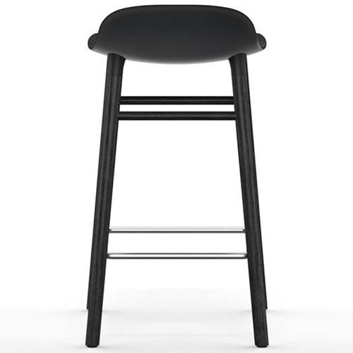 form-stool-wood-legs_08