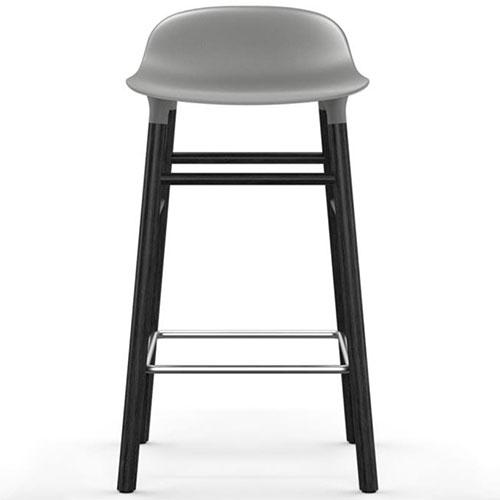 form-stool-wood-legs_10