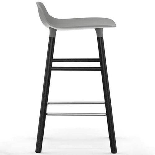 form-stool-wood-legs_11