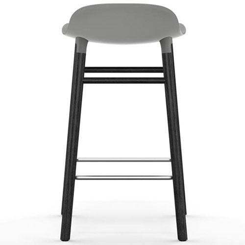 form-stool-wood-legs_12
