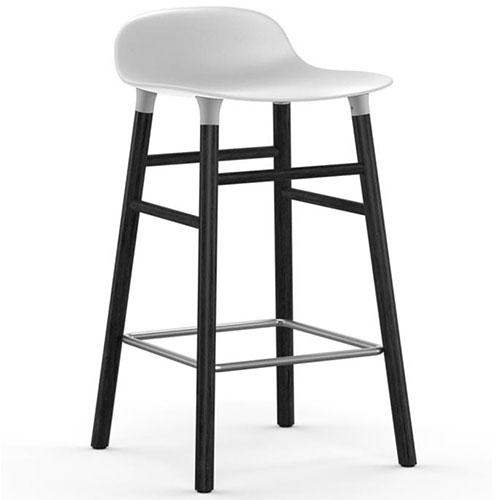 form-stool-wood-legs_13