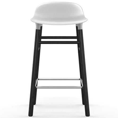 form-stool-wood-legs_14