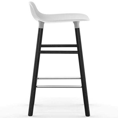 form-stool-wood-legs_15