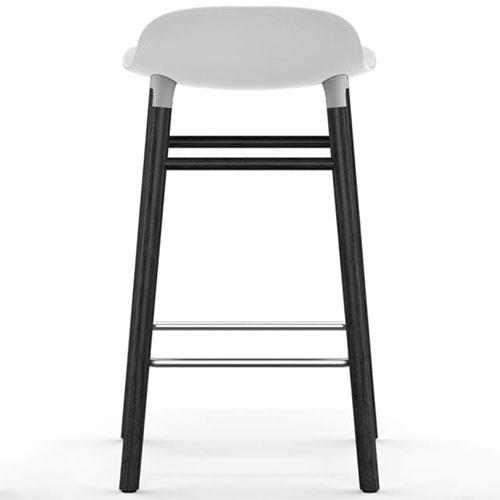 form-stool-wood-legs_16