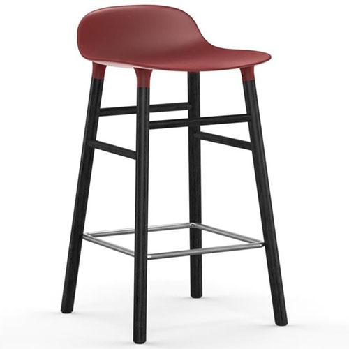 form-stool-wood-legs_17
