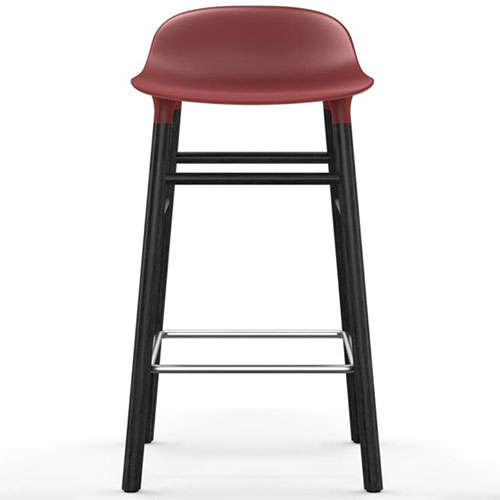 form-stool-wood-legs_18