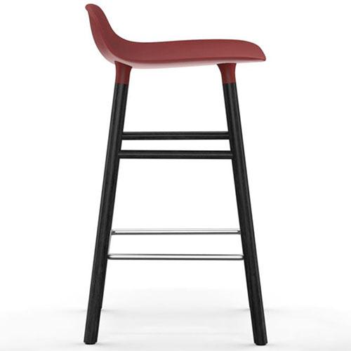 form-stool-wood-legs_19