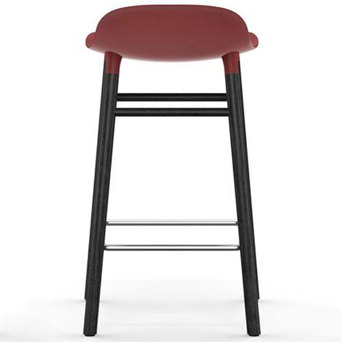 form-stool-wood-legs_20