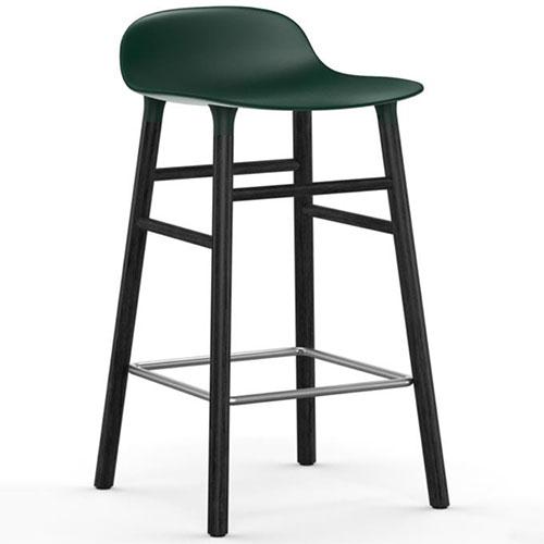 form-stool-wood-legs_21