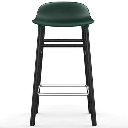 form-stool-wood-legs_22
