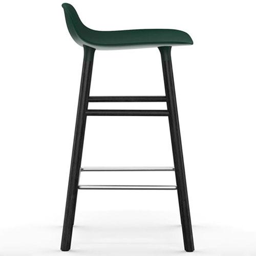 form-stool-wood-legs_23