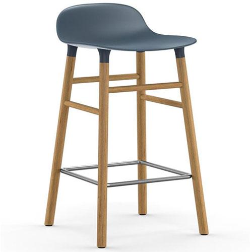 form-stool-wood-legs_25