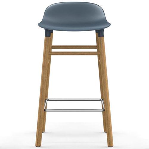 form-stool-wood-legs_26