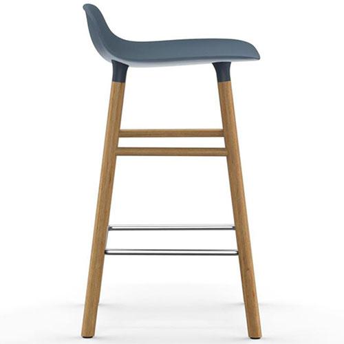 form-stool-wood-legs_27