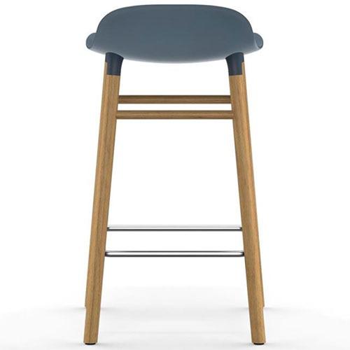 form-stool-wood-legs_28