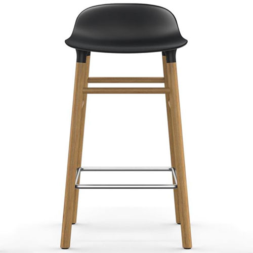 form-stool-wood-legs_30