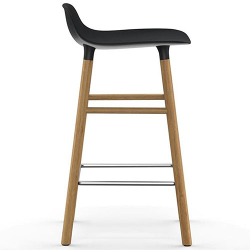 form-stool-wood-legs_31