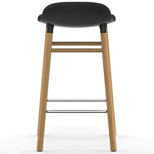 form-stool-wood-legs_32