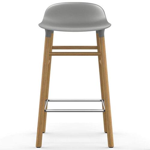 form-stool-wood-legs_34