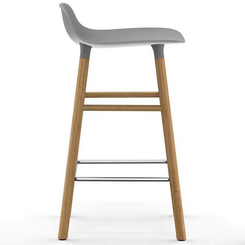 form-stool-wood-legs_35