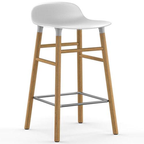 form-stool-wood-legs_37