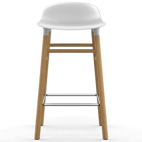 form-stool-wood-legs_38