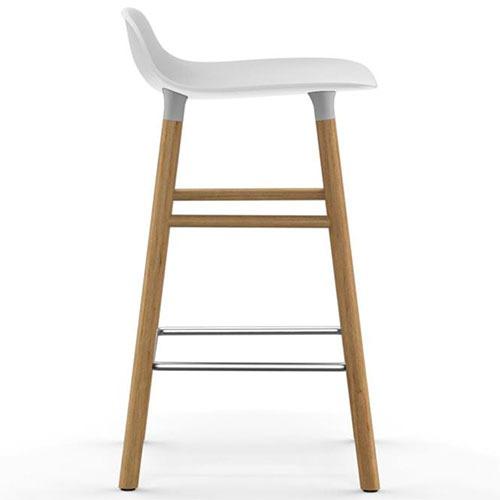 form-stool-wood-legs_39