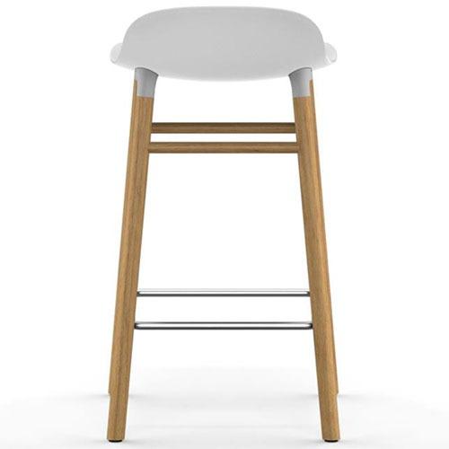 form-stool-wood-legs_40