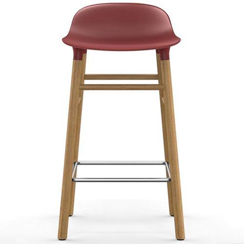 form-stool-wood-legs_42