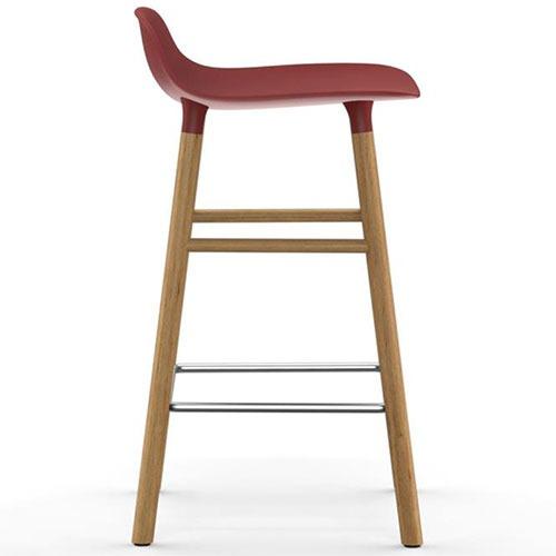 form-stool-wood-legs_43