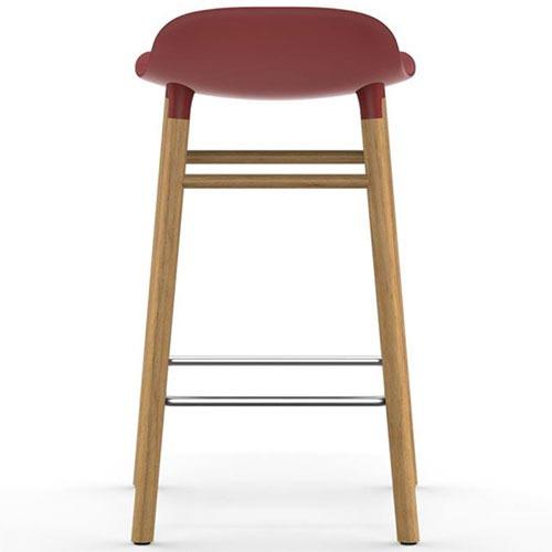form-stool-wood-legs_44