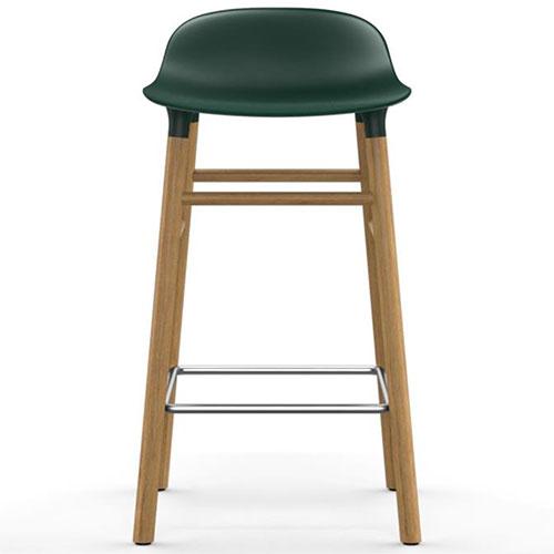 form-stool-wood-legs_46