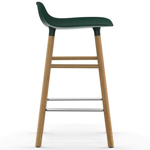 form-stool-wood-legs_47