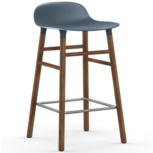 form-stool-wood-legs_49